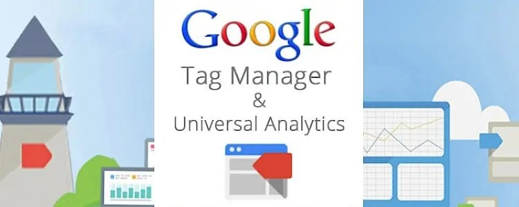 Curso Online de Google Tag Manager & Universal-Google Analytics