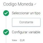curso-tag-manager-aukera81
