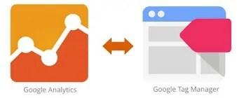 Curso de Google Analytics Tag con Manager