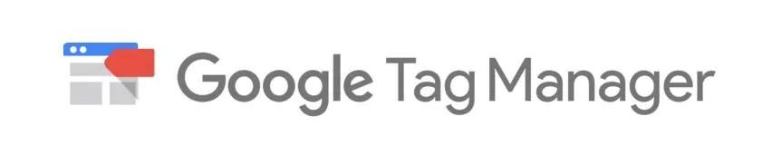 Curso Google Tag Manager