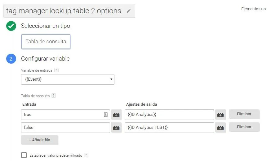 tag-manager-lookup-table-2-options