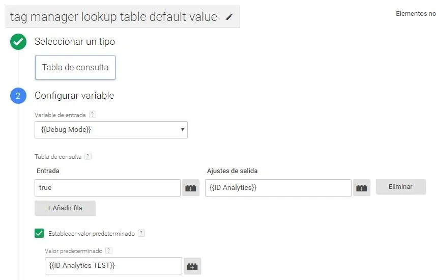 tag-manager-lookup-table-defaut-option