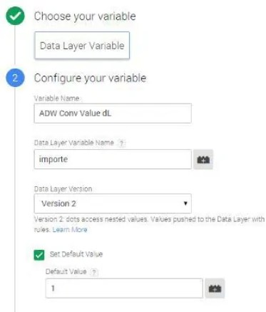 conversion-value-adwords-datalayer