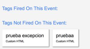 vista-previa-google-tag-manager