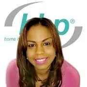 Eva Torres HHP - Guest Blogging en luciamarin.es