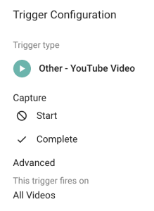 tag-manager-activador-video-youtube-complete
