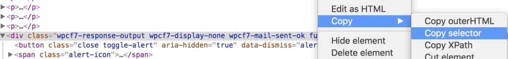 copiar-selector-css-contact-form-7