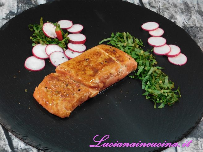 sweet-and-smoky-sous-vide-salmon