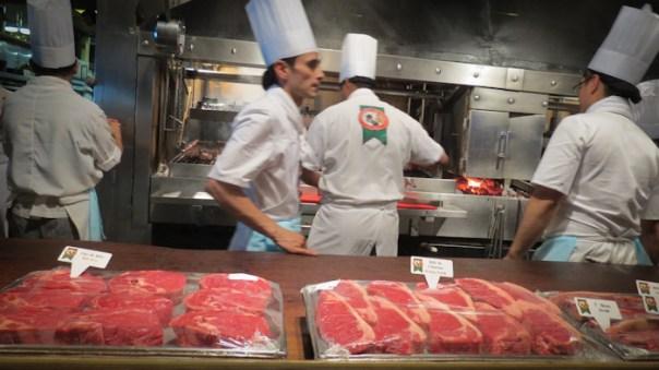 Dicas Buenos Aires: onde comer, onde comprar, o que fazer.
