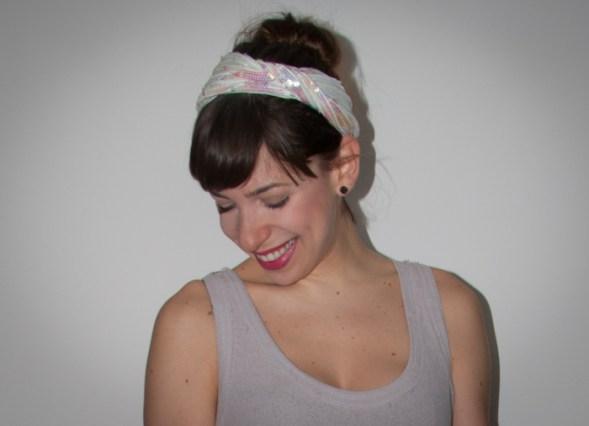 como fazer coque - passo a passo - blog de moda