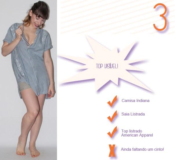 look do dia - look de verão com camisa indiana -blog de moda 3