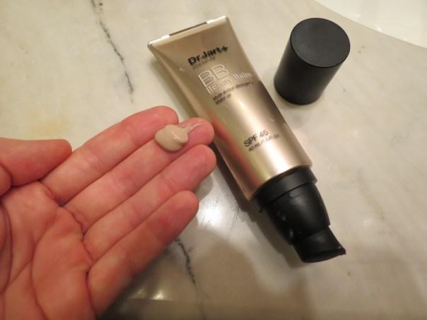o que é BB Cream - Dr. Jart ++ BB Multi-Action Skincare + Makeup onde comprar