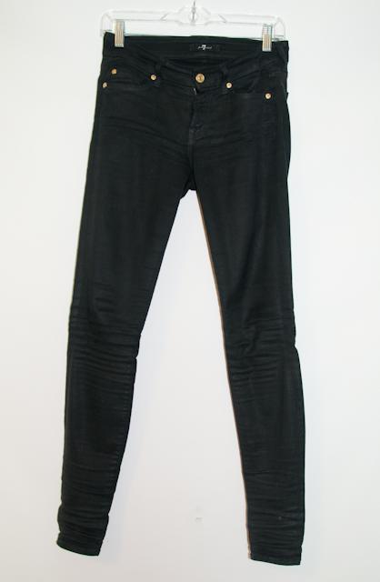 look do dia - como usar calça preta com bota - blog de moda-2