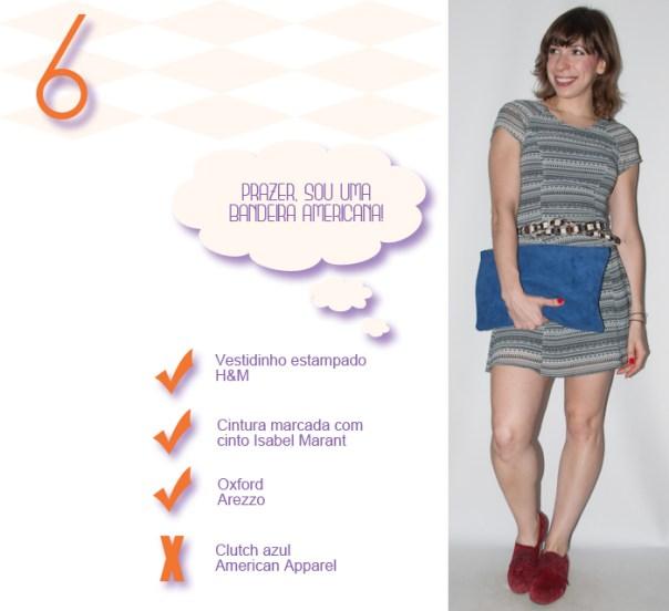 Look do dia de verão com vestido - blog de moda - luta do dia-7