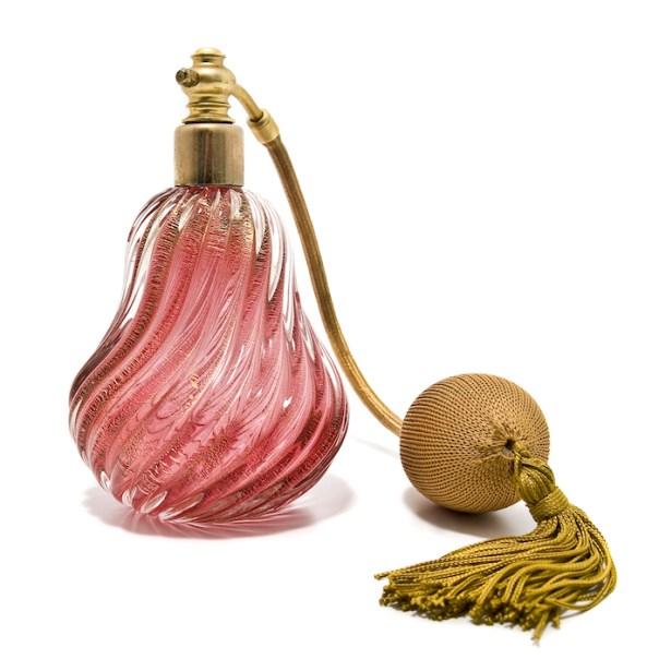 10 perfumes que nunca saem de moda