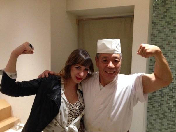 Dicas de Tóquio - Viajem para o Japão - Yasuda