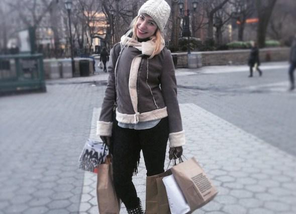 compras nos EUA - acessorios