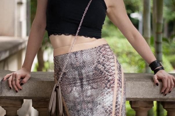 look saia lapis cintura alta externas-16
