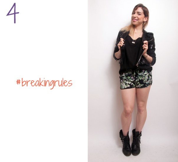 how to wear sequins during the day 4