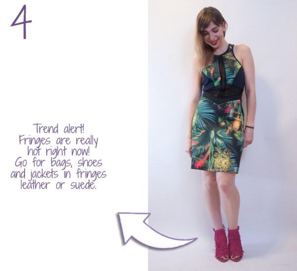 flower dress 4