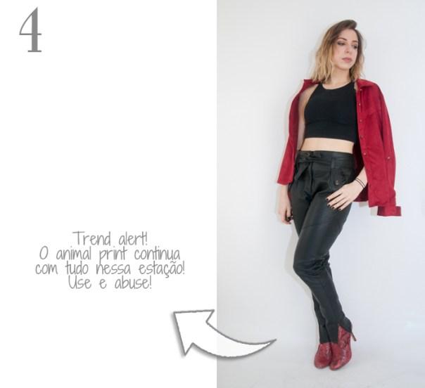 calca-de-couro4