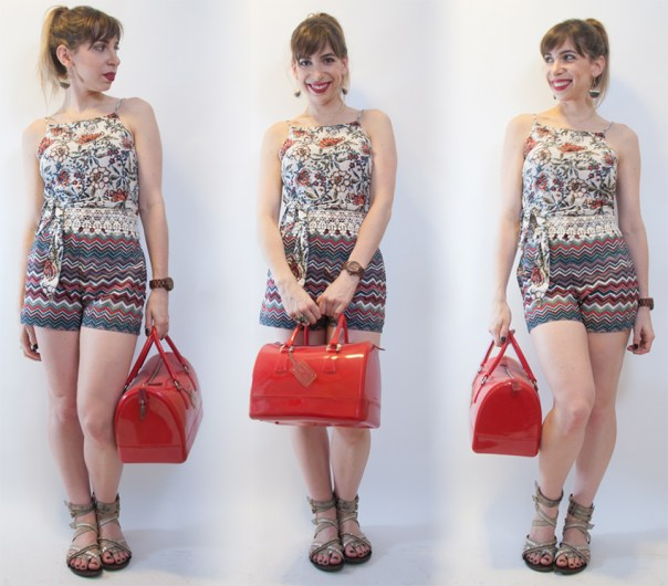 mix-de-estampas-e-sandalia-gladiadora-look-final