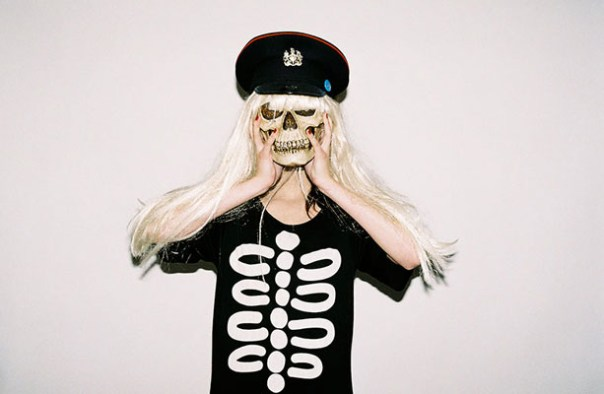 lazy-oaf-halloween-costume-mixmag-opener