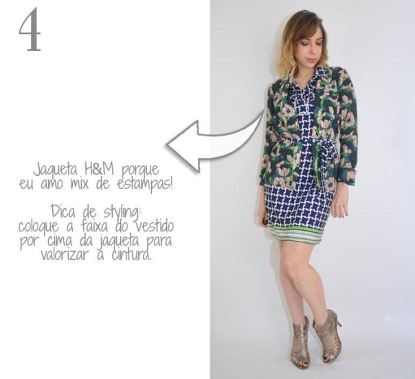 vestidohm_4-copy
