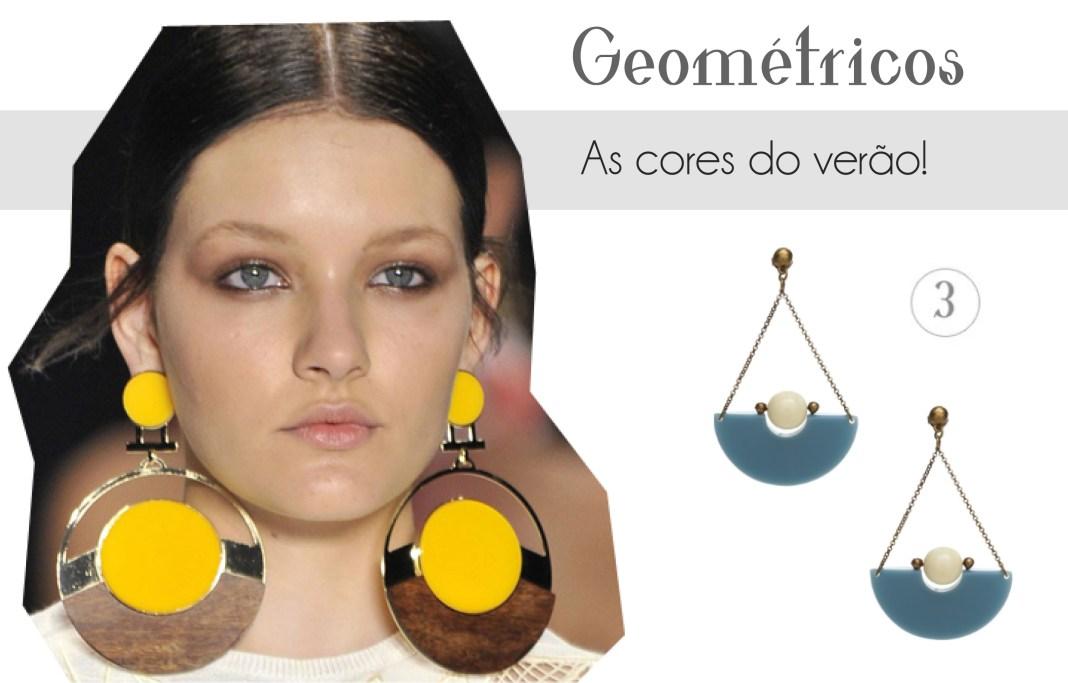 brincos_geometricos