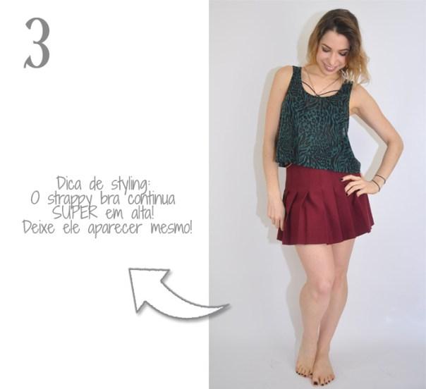 luta_3-copy