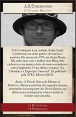 15.06.17 - Divulgação_Odisséia Literatura Fantástica Santa Maria12