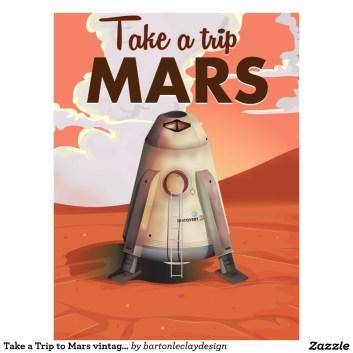 take_a_trip_to_mars_vintage_travel_poster_poster-rb43c1379805e43869250aeb72c3bba8a_zpowb_8byvr_1024