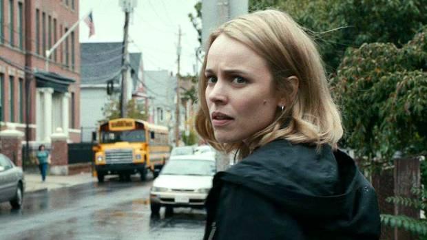 Video-+New+Movies-+Rachel+McAdams+&+Michael+Keaton+in+'Spotlight'
