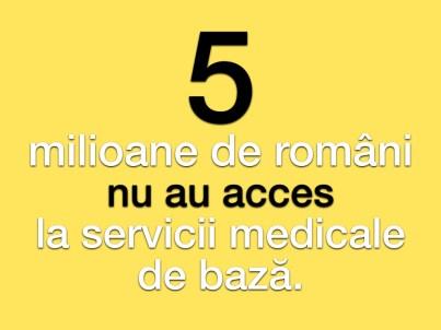 medicina.003.jpg