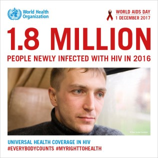 world-aids-day-2017-infographic3