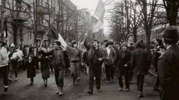 Revolta-15-Noiembrie-1987