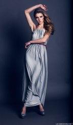 Olivia_LucianoDoria_Bild02_web