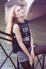 Valentina_10web
