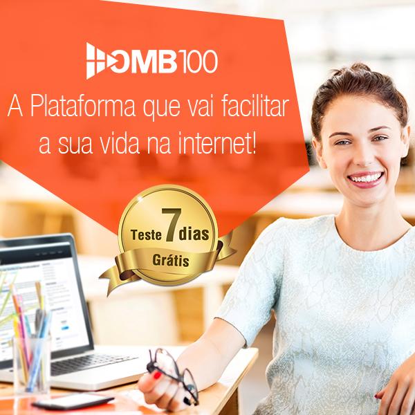 Plataforma OMB100