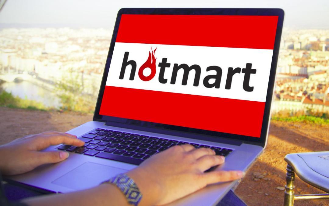Como Ganhar Dinheiro no Hotmart como Afiliado?
