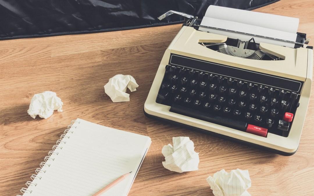 Como Escrever Cartas de Vendas Campeãs – 10 Leis de Copywriting