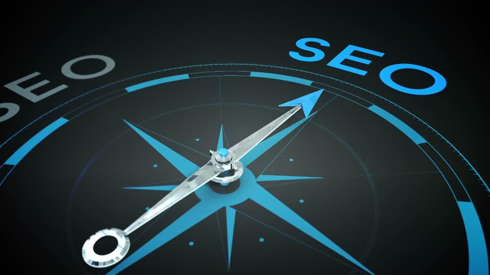 o que é seo e quais os benefícios da otimização de sites e blogs