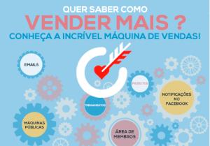 5 Principais Ferramentas de E-mail Marketing usadas no Brasil