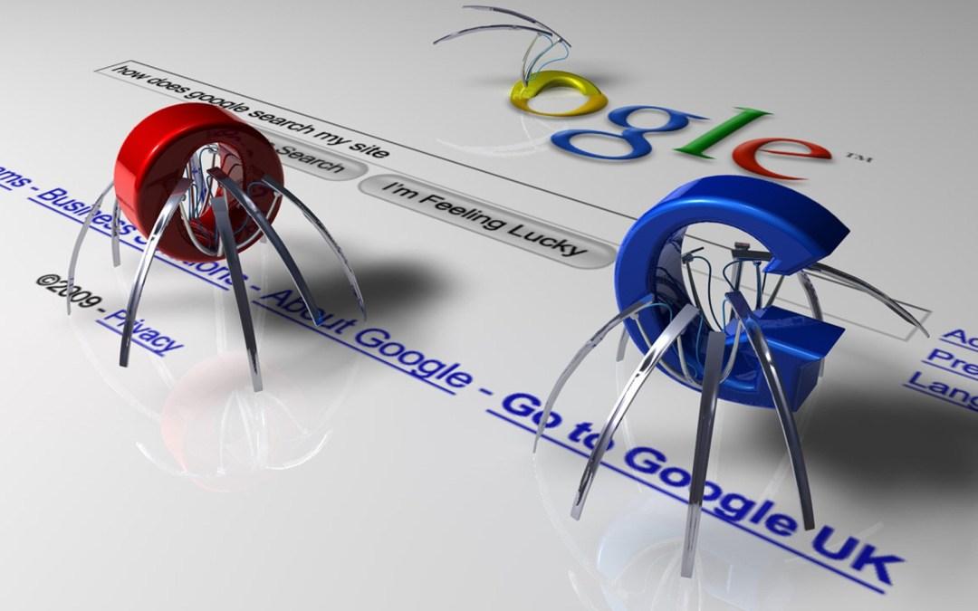 Google: Após ser Penalizado, é muito Difícil Conseguir Restaurar Posição Anterior no Ranking.