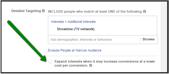 Como fazer um anúncio eficiente no Facebook