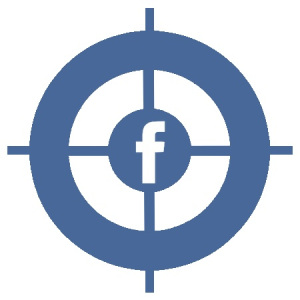 como-segmentar-uma-audiencia-rentavel-no-facebook-ads