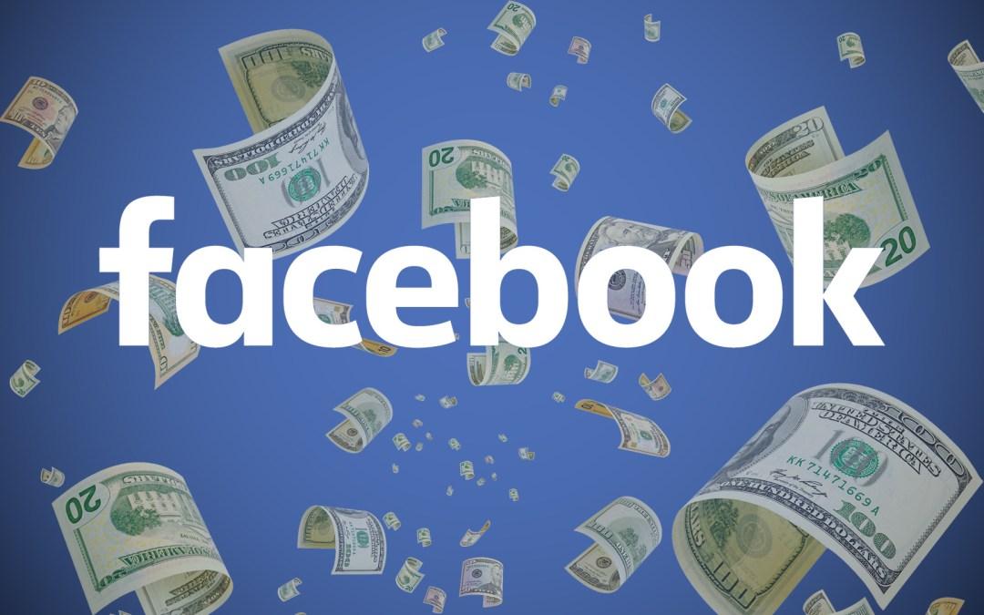 Facebook Testa Anúncios em Grupos como Alternativa à Acúmulo no Feed de Notícias