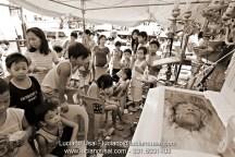 Luciano Usai - 70_hours_in_Manila_BW - IMG_11USAI