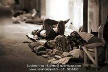 Luciano Usai - 70_hours_in_Manila_BW - IMG_1USAI