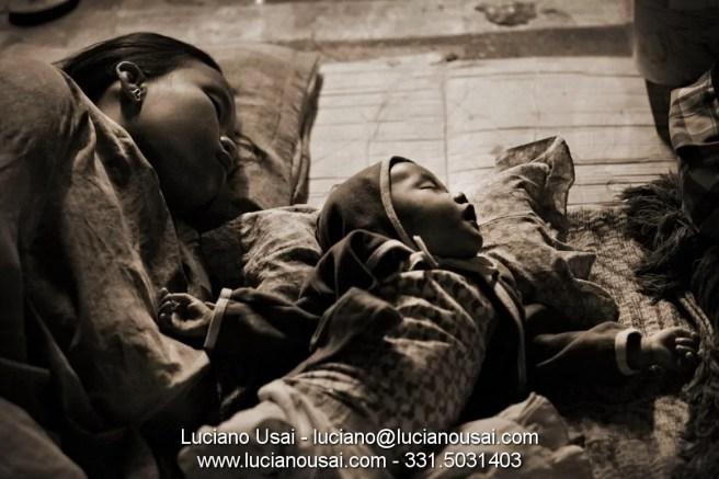 Luciano Usai - 70_hours_in_Manila_BW - IMG_2USAI